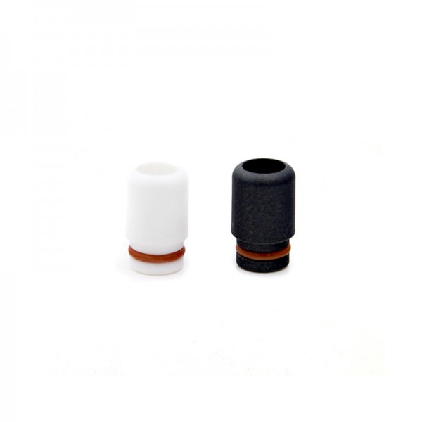 Drip Tip Teflon Short Fat