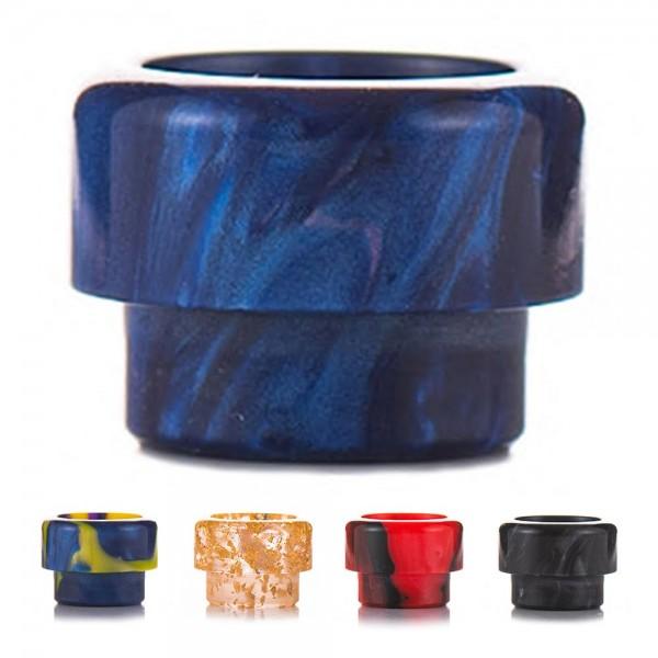 Filters & Drip Tips - Wotofo - The Troll X RTA Drip Tip 810