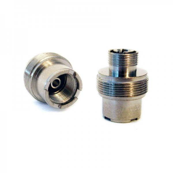 510 to eGo Adaptor