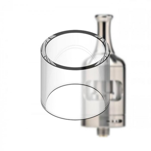 Replacement Tank Tubes - Aspire Nautilus 2s Pyrex Glass