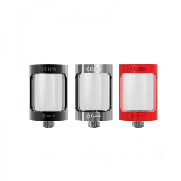 Atomizer Parts - Joyetech Cubis Atomizer Tube