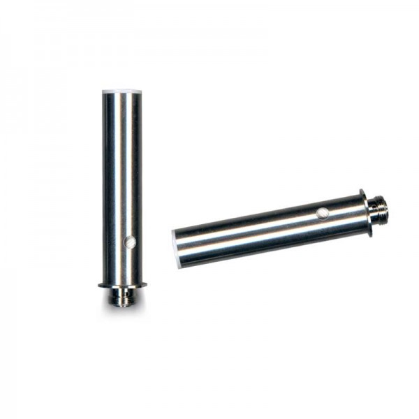Coil Heads - DCT-2A Carto Spare part