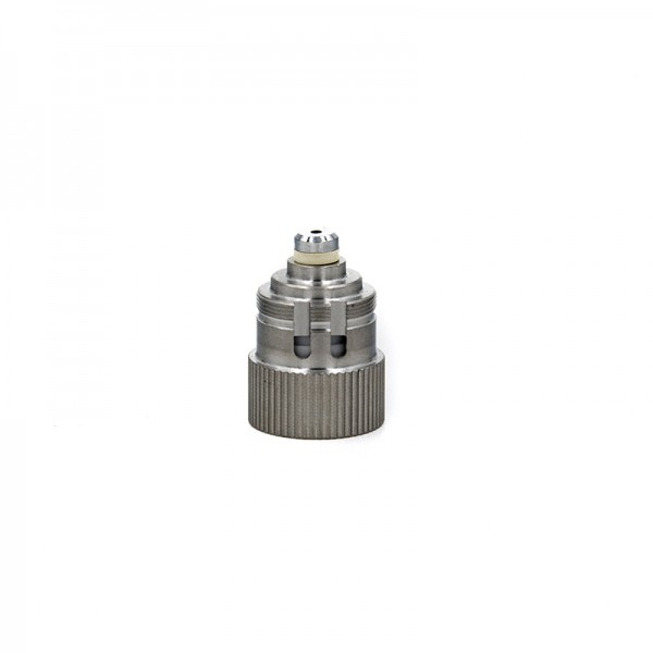 E-Herb Coil for Dry Herb
