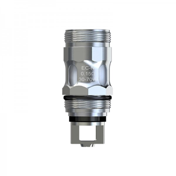 Eleaf EC-N Kanthal 0,15ohm Head