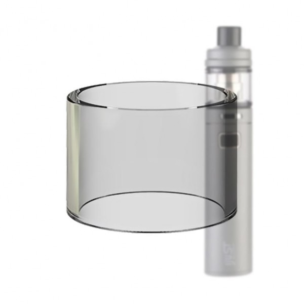 Replacement Tank Tubes - Eleaf iJust NexGen 2ml Glass Tube