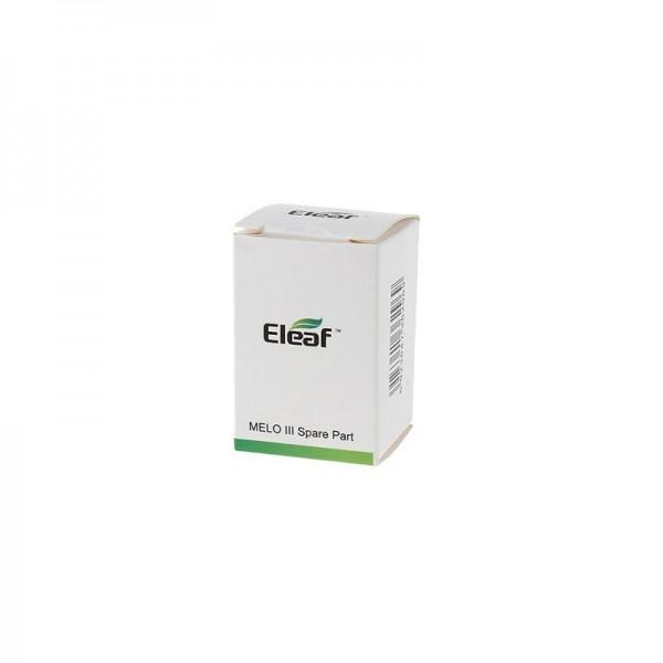 Atomizer Parts - Eleaf Melo III 4ml Glass Atomizer Tube