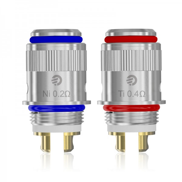 Coil Heads - Joyetech CL Coil Head
