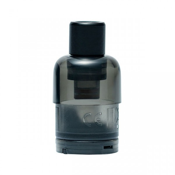 Replacement Pods - Geekvape Wenax Stylus Cartridge 2ml