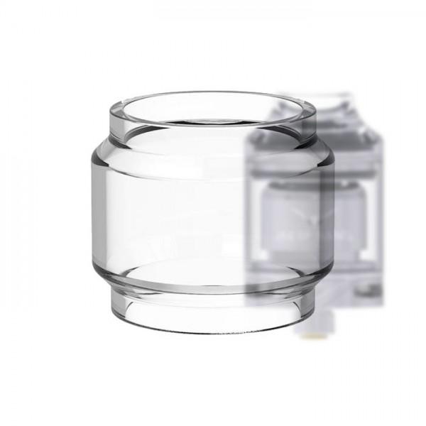 Replacement Tank Tubes - Oumier Wasp Nano RTA Bubble Glass 3ml