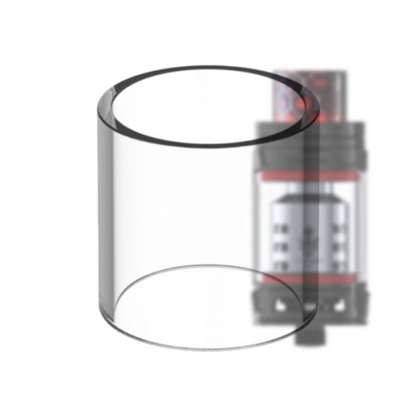Smok TFV12 Prince Pyrex Glass 2ml