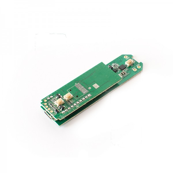 Various Parts - istick 20w PCBA Board