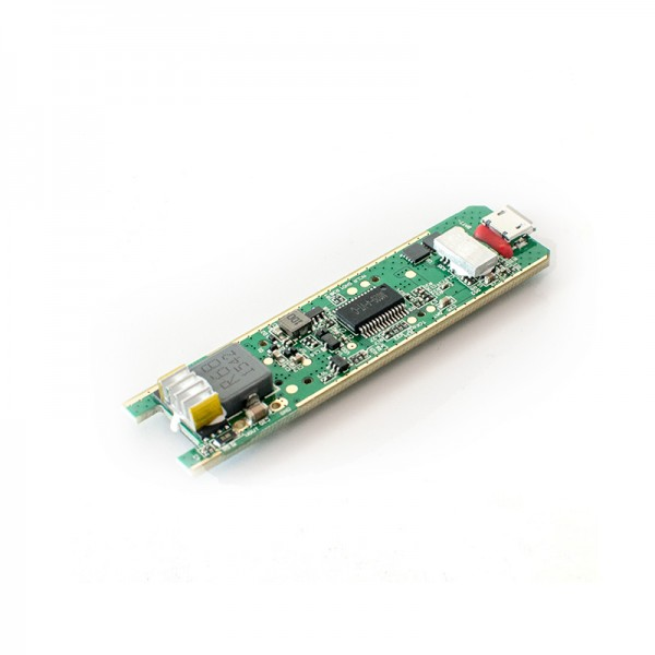 Various Parts - istick 40w PCBA Board