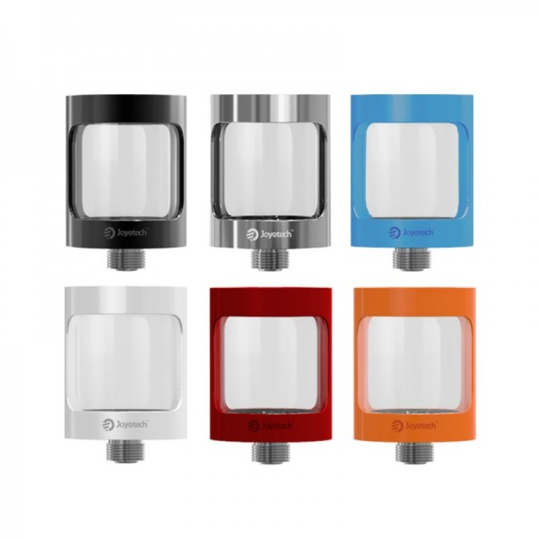 Joyetech Cubis Pro Atomizer Tube 4ml