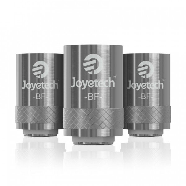 Joyetech BF Coil