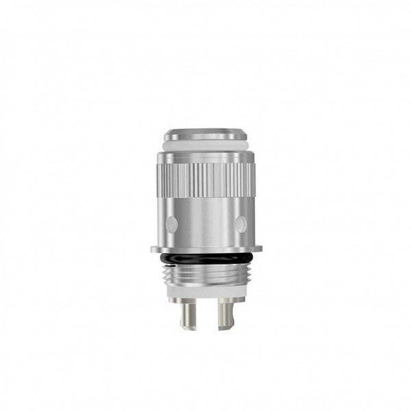 eCig eGo One CL Coils