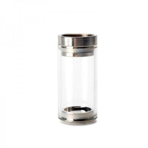 Atomizer Parts - Joyetech eVic AIO Glass Tube