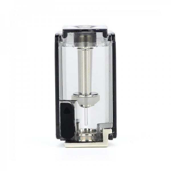 Various Parts - Joyetech Exceed Grip Cartridge 4.5ml