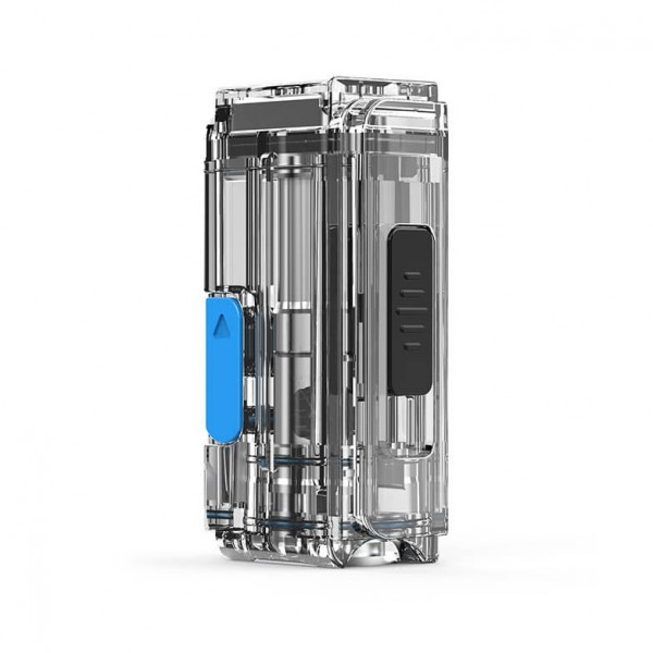 Replacement Pods - Joyetech EZ Cartridge 2.6ml
