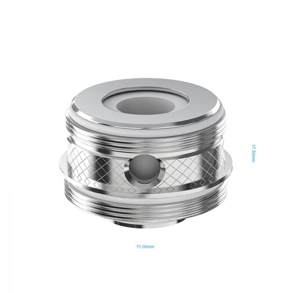 Coil Heads - Joyetech MG Ceramic-0.5ohm Head