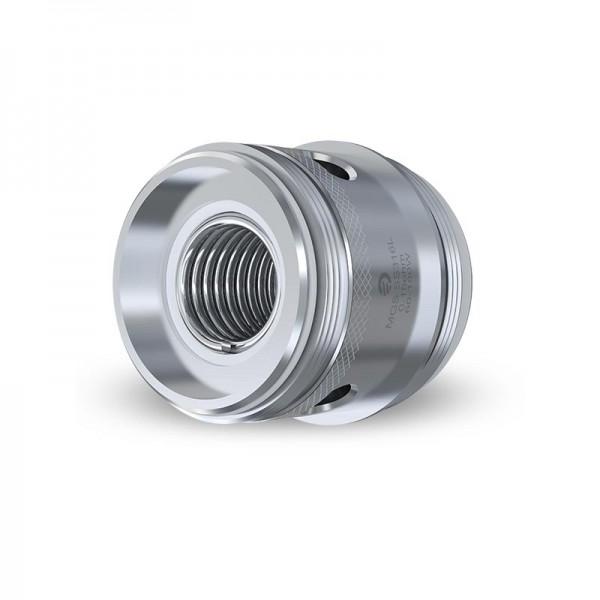 Coil Heads - Joyetech MGS SS316L 0.15ohm Head