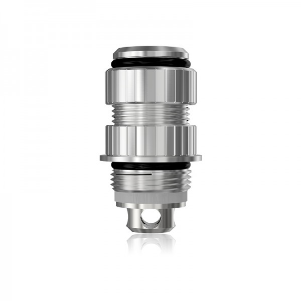 Coil Heads - eCig eGo ONE CLR Head 1.0 Ohm