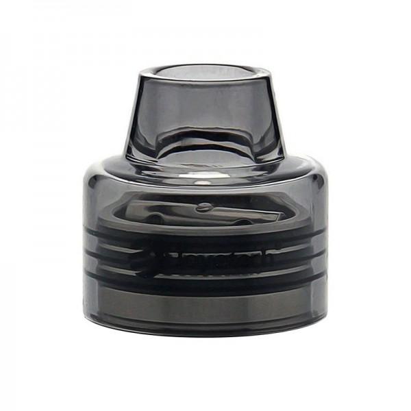 Atomizer Parts - Joyetech ProCore Remix Glass RDA Chamber