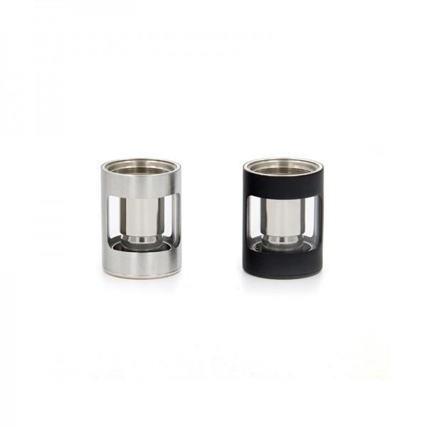 Atomizer Parts - Joyetech eGo One V2 Atomizer Tube