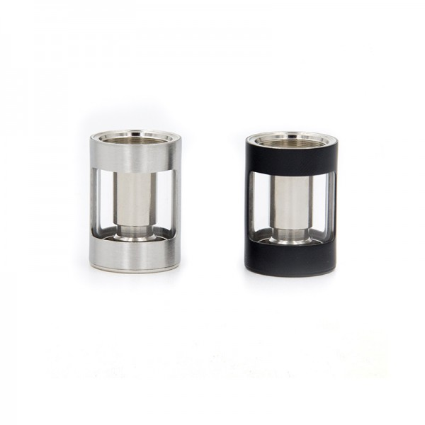 Atomizer Parts - Joyetech eGo One V2 Mega Atomizer Tube