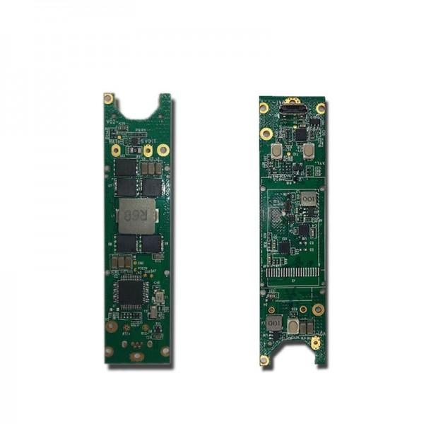 Various Parts - Joyetech VTwo Mini PCBA Board - Whithout Display