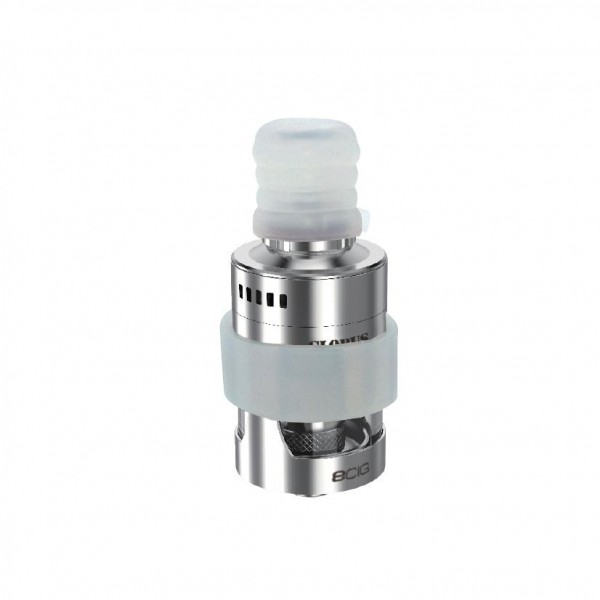 Filters & Drip Tips - Silicone Mouthpiece Cap