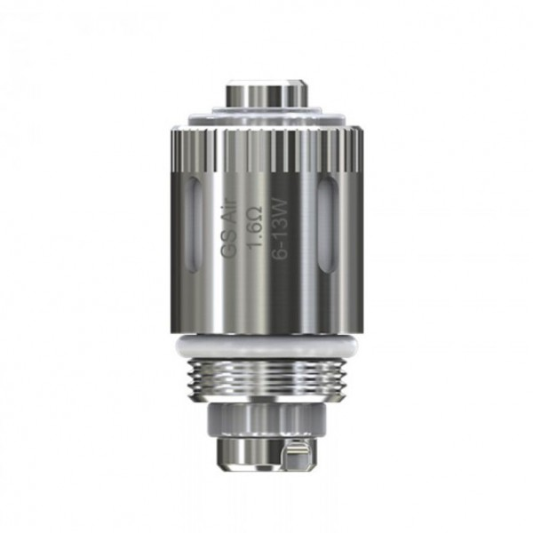 Eleaf GS Air S 1.6ohm Head