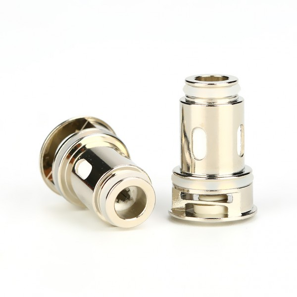 Coil Heads - Eleaf GT-M 0.6ohm Head