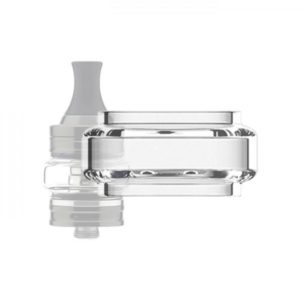 Atomizer Parts - Eleaf iJust Mini Glass Tube 3ml
