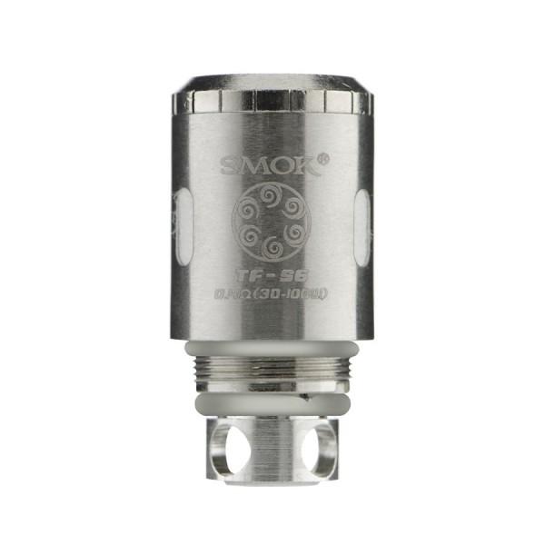 Smoktech TF-S6  0.4 Ohm