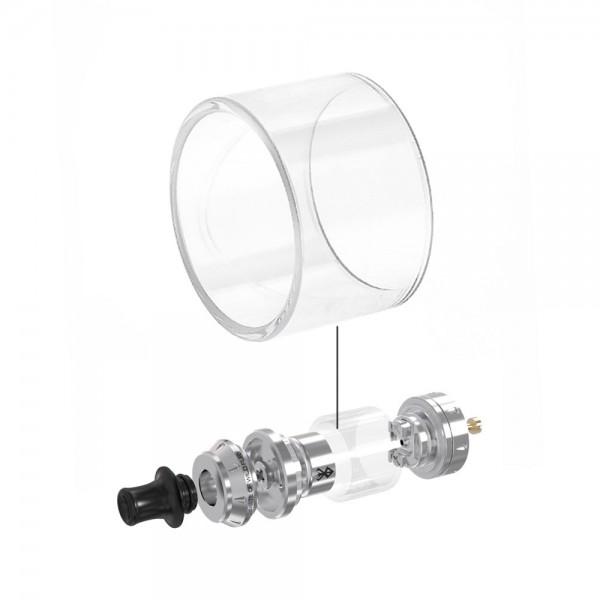 Various Parts - Glass Tank - Vandy Vape Berserker MINI