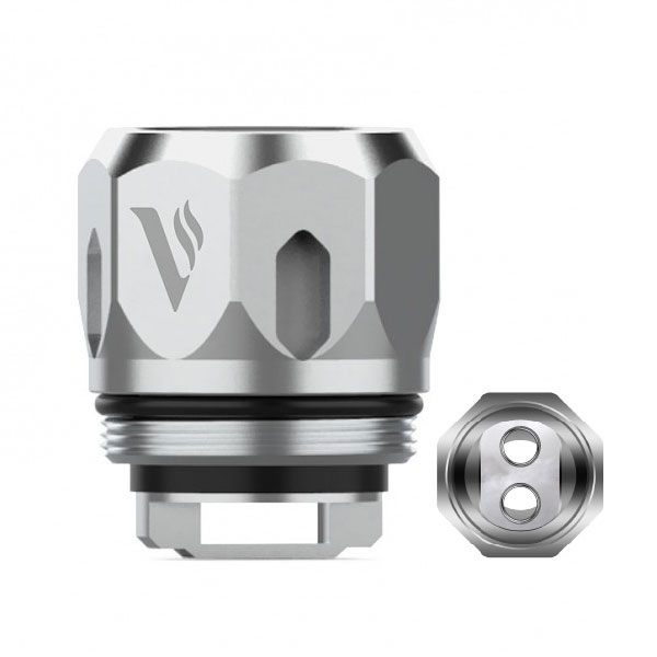 Vaporesso GT4 Meshed 0.15ohm Coil