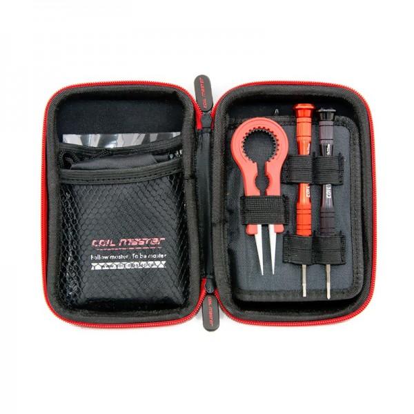 Various Parts - CoilMaster Diy Kit Mini Clone