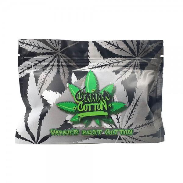 - Canna Cotton 10g