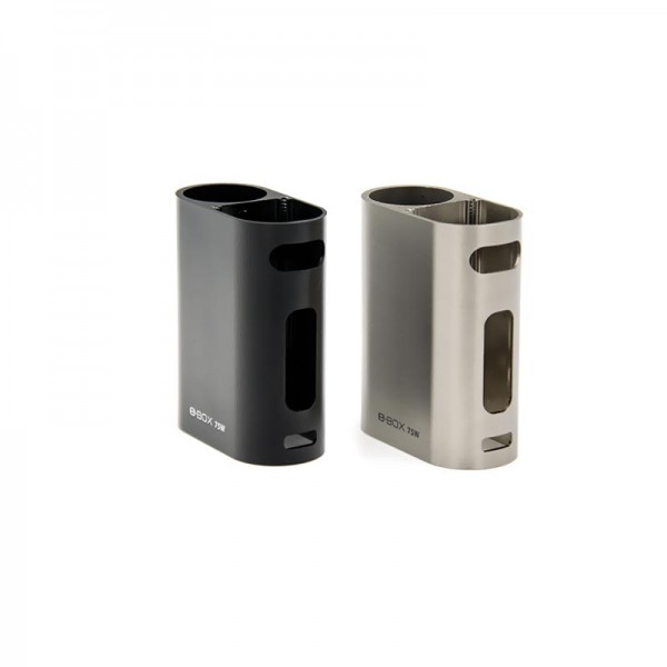 Various Parts - eCig eBox 75w Pico Body Housing