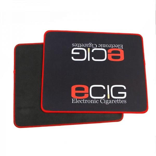 Various Parts - eCig Service Mat