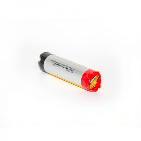 Battery Cell 3.7V 18650 7.77Wh