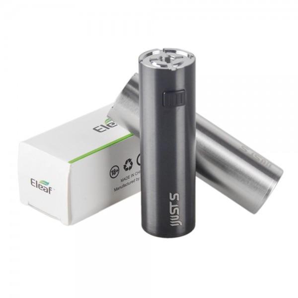 eGo Battery - Eleaf iJust S Battery 3000mAh