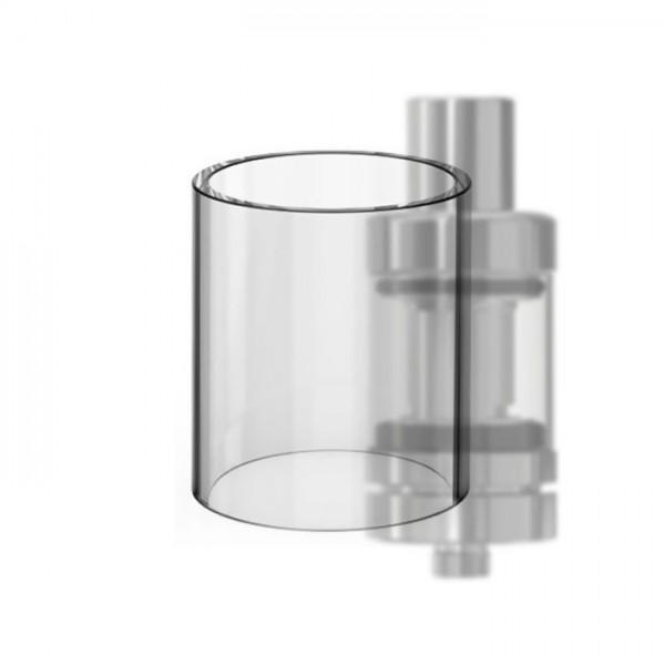 Replacement Tank Tubes - Eleaf Melo III Mini Glass Atomizer Tube 2ml