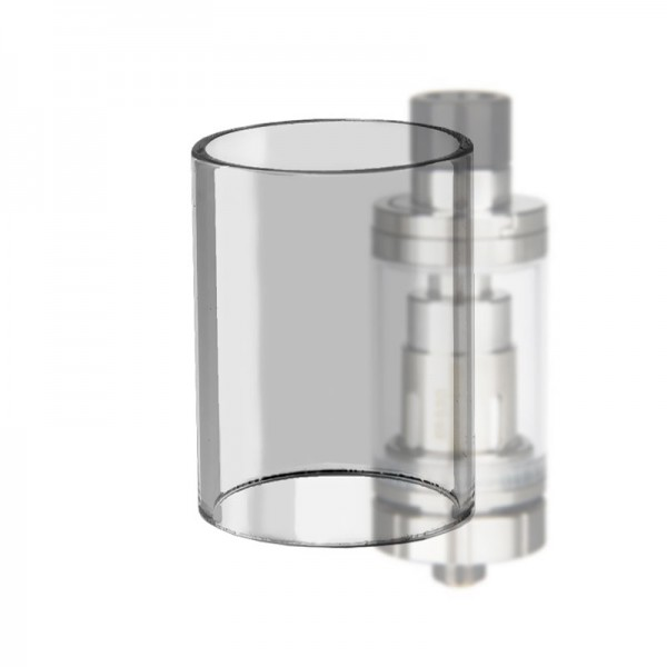 Eleaf Melo RT 22 Glass Tank