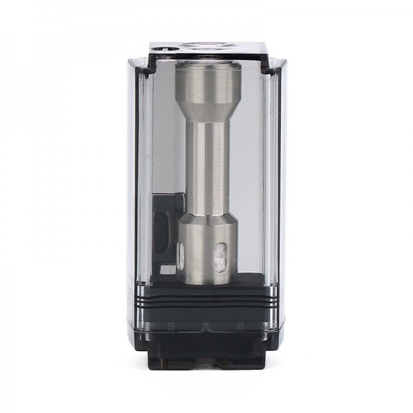 Replacement Pods - Joyetech Exceed Grip Cartridge 3.5ml / 0.8Ohm