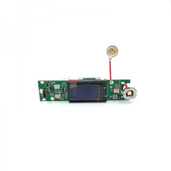 Various Parts - Joyetech VTwo Mini PCBA Board