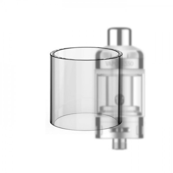Replacement Tank Tubes - Vaporesso Target Pro Glass Tube 2.5ml