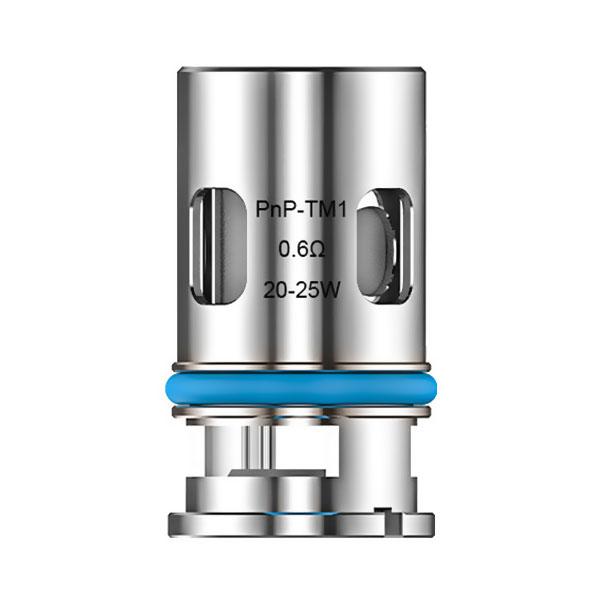 VooPoo PnP TM1 0.6Ohm Coil