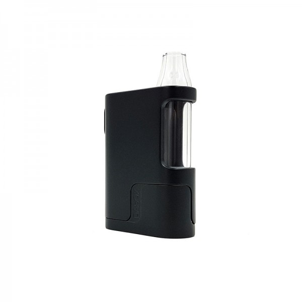CBD vape kit - Vivant - DAbOX Black
