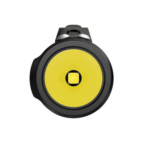 Bulk Products - Nitecore EC30 LED Flashlight